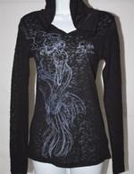 a8dee70f604 Women - Sweatshirts and Long Sleeve T- Shirts - (808)661-7828 Maui s ...