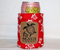 Amazing Maui Koozies - Can Size