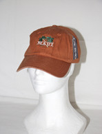 Maui Palms Hats
