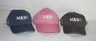 Maui No Ka Oi Hats