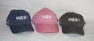 Maui No Ka Oi Hats