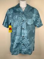 Men's Aloha Shirt I