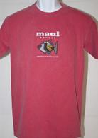 Men's Humuhumu T-Shirts