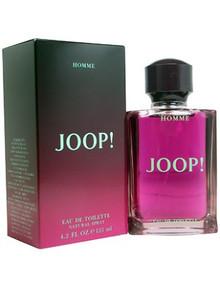 JOOP HOMME (125ML) EDT