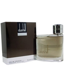 DUNHILL BROWN (75ML) EDT
