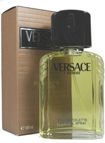 VERSACE LHOMME (100ML) EDT