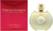 FOREVER ELIZABETH (100ML) EDP