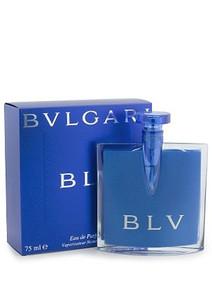 BLV BLUE (75ML) EDP