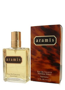 ARAMIS (110ML) EDT