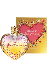 GLAM PRINCESS (30ML) EDT