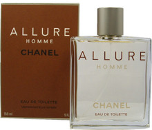 ALLURE HOMME (150ML) EDT