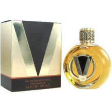 USHER VIP (100ML) EDT