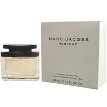 MARC JACOBS (100ML) EDP