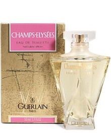 CHAMPS ELYSEES (100ML) EDT