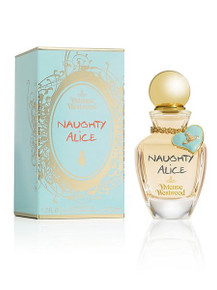 NAUGHTY ALICE (30ML) EDP