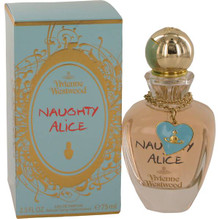 NAUGHTY ALICE (50ML) EDP