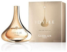 IDYLLE (100ML) EDP