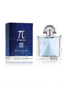 PI NEO BY GIVENCHY (100ML) EDT