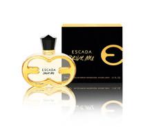 DESIRE ME ESCADA (75ML) EDP