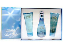 COOLWATER 3PC (100ML) EDT