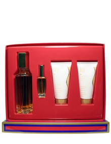 COUTURE BY KM 2PC (30ML) EDT - GIFT SET