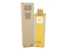 5TH AVENUE  (125ML) EDT - TESTER