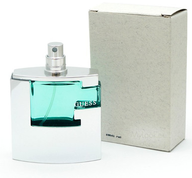 f73c2dff9 GUESS (75ML) EDT - TESTER - Perfume Forever Online Store