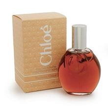 Bottle CHLOE (90ML) EDT