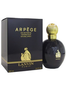 Bottle ARPEGE (100ML) EDP