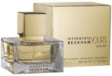 Bottle INTIMATELY YOURS (75ML) EDT