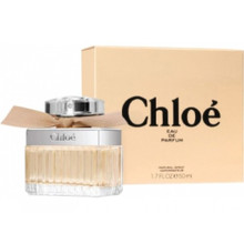 Bottle CHLOE (75ML) EDP