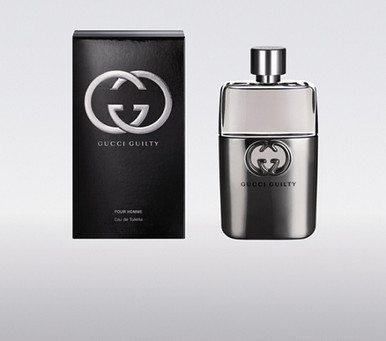 c2b43998e GUCCI GUILTY (90ML) EDT - Perfume Forever Online Store