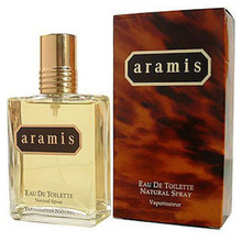 ARAMIS (100ML) EDT