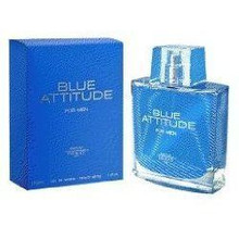 BLUE ATTITUDE (100ML) EDT