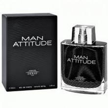 MAN ATTITUDE (100ML) EDT