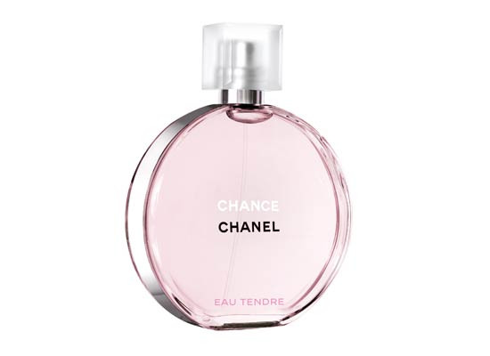 967a56a0b64 CHANCE EAU TENDRE (100ML) EDT - TESTER - Perfume Forever Online Store