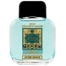 4711 AFTER SHAVE (100ML)