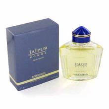 JAIPUR (50ML) EDT