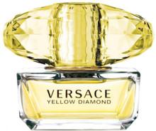 YELLOW DIAMOND (90ML) EDT - TESTER