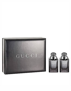 48917d40730 GUCCI BY GUCCI 2PC (90ML) EDT - GIFT SET - Perfume Forever Online Store