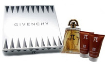 PI BY GIVENCHY 3PC (100ML) EDT - GIFT SET