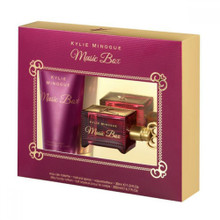 MUSIC BOX 2PC (30ML) EDT - GIFT SET