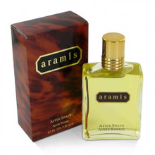 ARAMIS AFTER SHAVE (120ML)