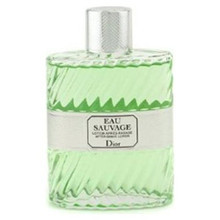 EAU SAUVAGE AFTER SHAVE (100ML)