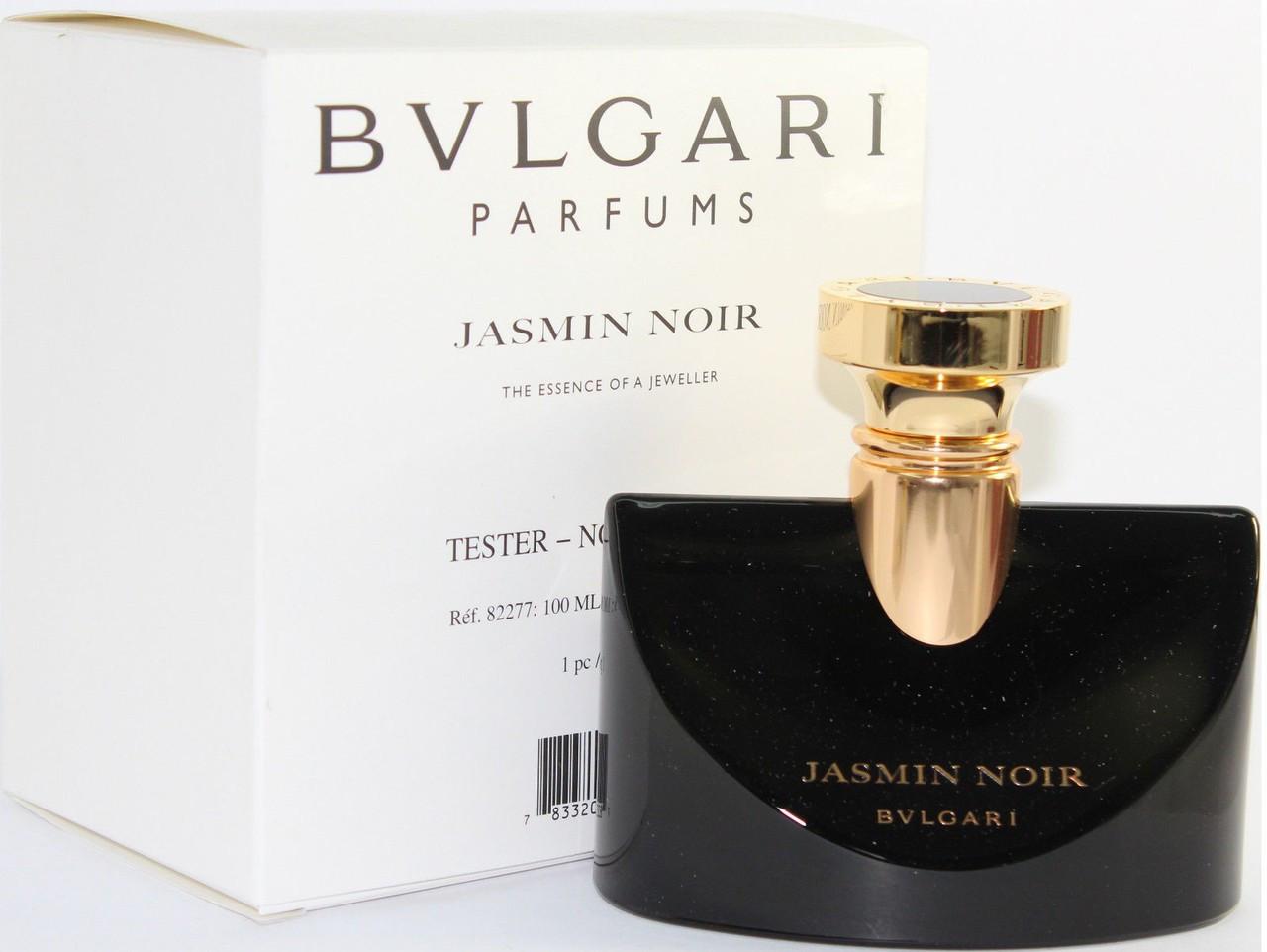 BVLGARI JASMIN NOR (100ML) EDP - TESTER - Perfume Forever Online Store 75f21f8712c
