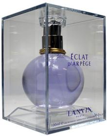 ECLAT D' ARPEGE (100ML) EDP