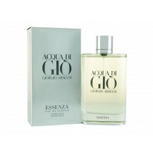 ACQUA DGIO ESSENZA (180ML) EDP