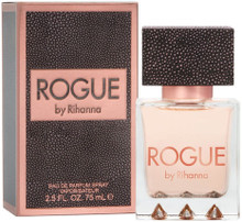 ROGUE BY RIHANNA (75ML) EDP