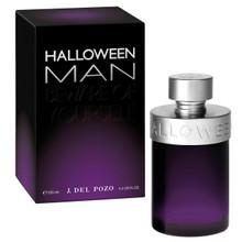 HALLOWEEN MAN (125ML) EDT