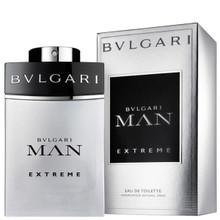 BVLGARI MAN EXTREME (60ML) EDT